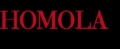 Homola